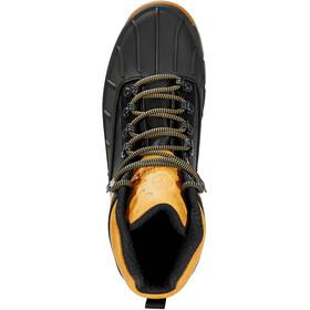 Timberland Euro Hiker Shell Toe Miehet kengät , beige/musta